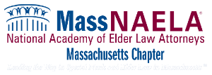 The Mass National Academy of Elder Law Attorneys (NAELA)