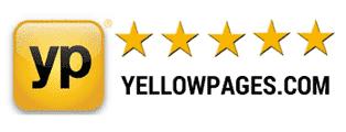 Yellowoages Logo